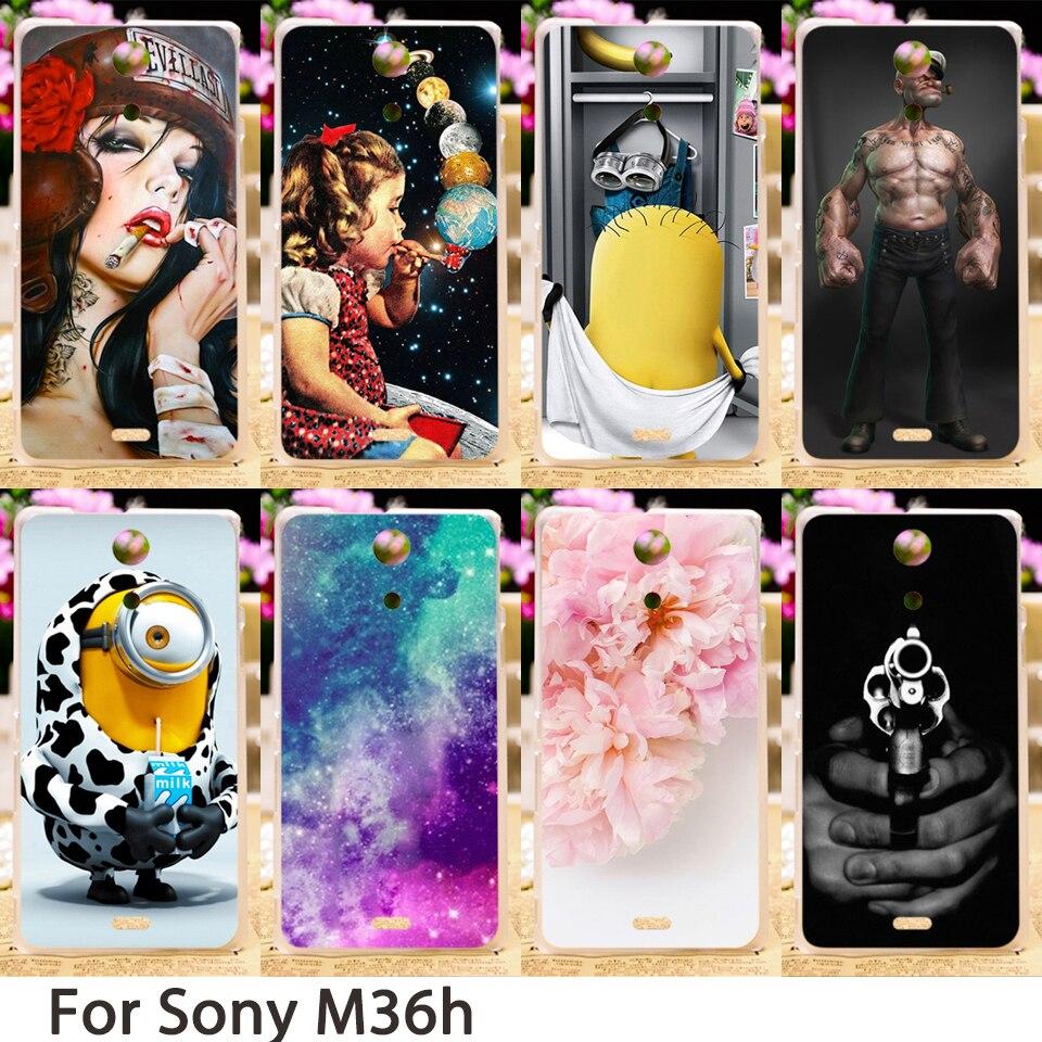code promo sosh carte sim gratuite top 10 largest coque minion sony xperia brands and get free