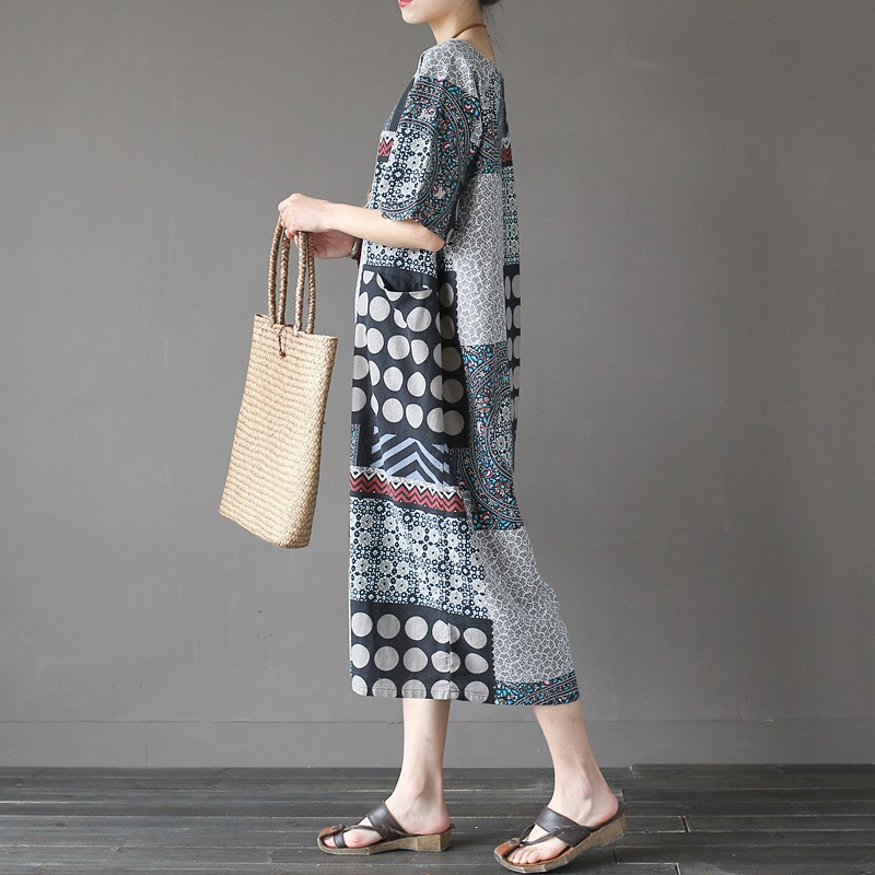 A121-6_dress