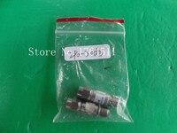 BELLA MIDWEST 290 30dB DC 18GHz 30dB 2W SMA Coaxial Fixed Attenuator 2PCS LOT