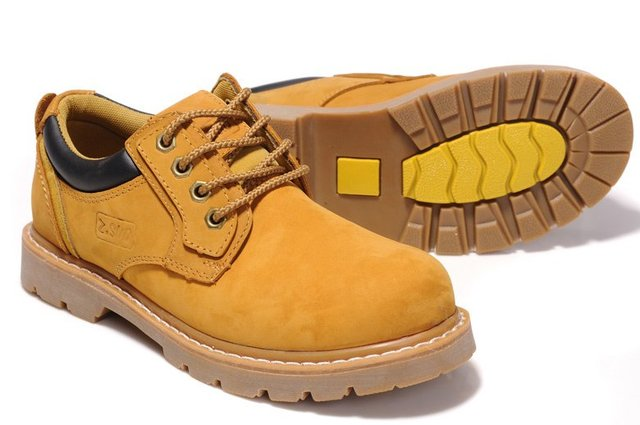 Free shipping Hot sale 2011 New Arrival Men's Casual shoes SC-102 with Size 39-44 (Brown,Gold)