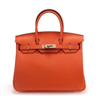 1422644013d3 2018 Новые женская кожаная сумка женские сумки-мессенджеры винтажные сумки  через плечо женские кросс-боди мягкие повседневные сумочки для шо.