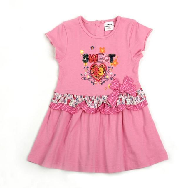 ropa adecuada para bebe de 5 meses