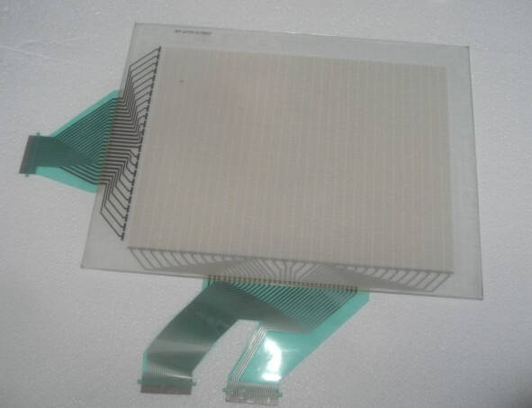 NT600S-ST121-V1  NS8-TV00B-V2  NS5-MQ00B-V2   NS5-SQ00-V2  Touch screen glass panel