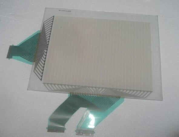все цены на  NT600S-ST121-V1  NS8-TV00B-V2  NS5-MQ00B-V2   NS5-SQ00-V2  Touch screen glass panel  онлайн