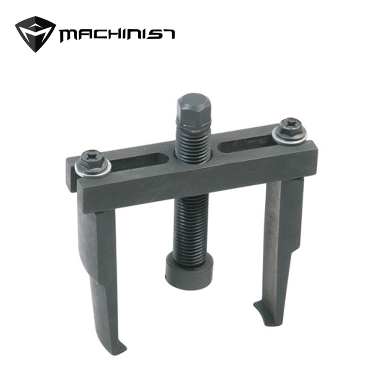 цена на Bearing Remover Timing Belt Pulley Puller Separator Thin Type 2 Jaws