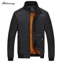 Spring Jacket Men 2016 Denim Jacket Men Jeans Casual Slim Jacketmen Brand Men Hip Hop Coats