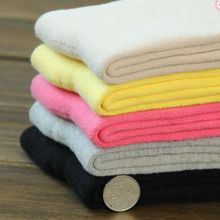New Thick Cotton Solid Women Winter Socks High Quality Warm