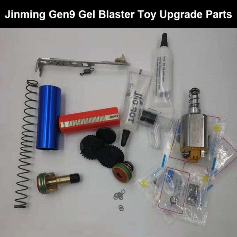 Zhenduo-Toy-J9upgradeparts-Toy-Gel-Ball-Gun-Accessories-Children-Outdoor-Hobby-Toy-gun-For-Christmas-Gift.jpg_640x640