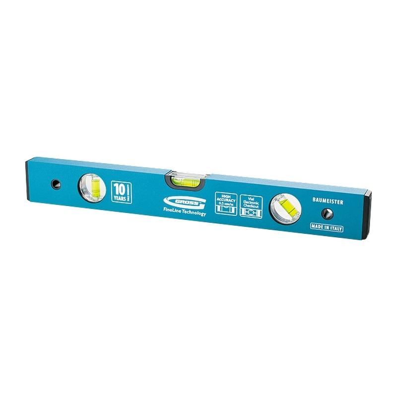 The level of GROSS 33640 степлер мебельный gross 41001