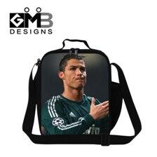 C-Ronaldo-3