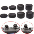 Enhanced Thumb Stick Joystick Grip Caps Cover  Extra High for Sony PlayStation 3/4 PS3 PS4 for Xbox 360 Controller Gamepad B0