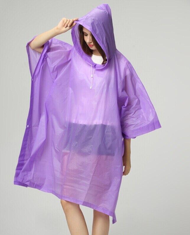YY40 purple