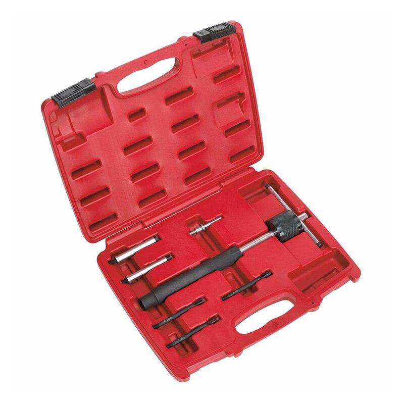 Набор инструментов для удаления поврежденных свечей|kit kits|kit toolskit d | АлиЭкспресс