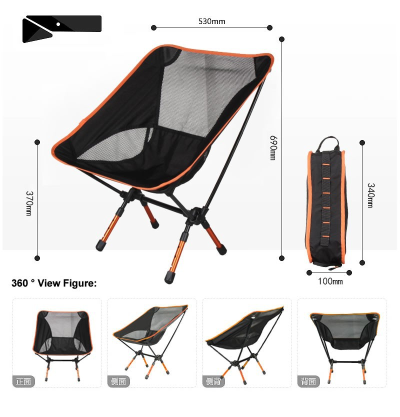 Beach-chairs-Outdoor-chairs-Fishing-Chair-Garden-chairs-03