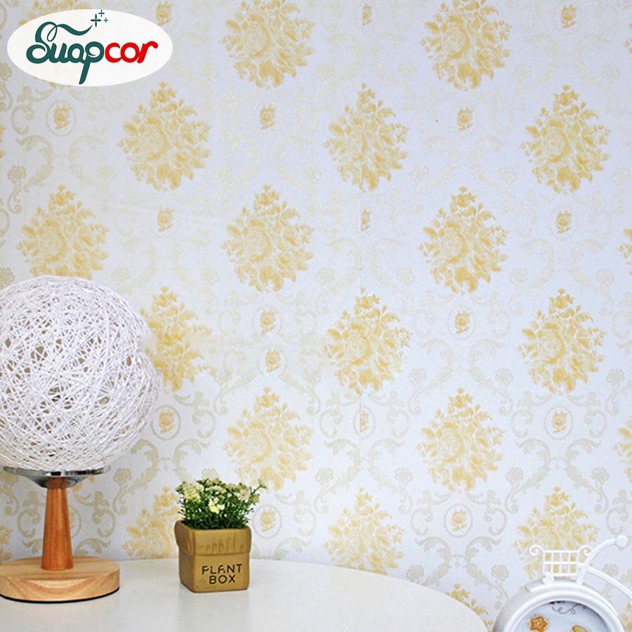 rumah x Diri Wallpaper