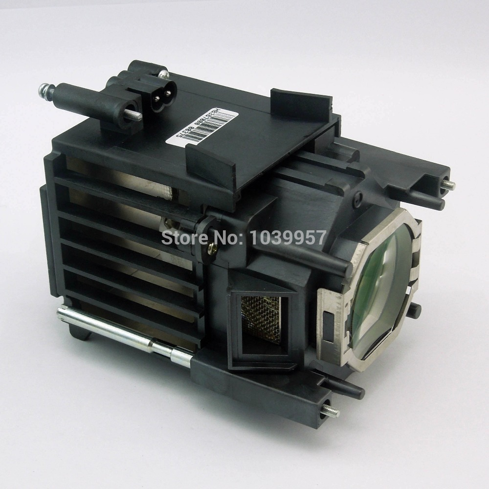 Wholesale Replacement Projector Lamp LMP-F230 for SONY VPL-FX30 wholesale replacement projector lamp lmp f230 for sony vpl fx30