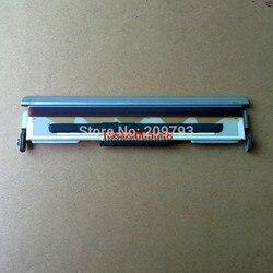 Używane M-T532AF m-t532AP drukarki mechaism termiczna głowica drukująca