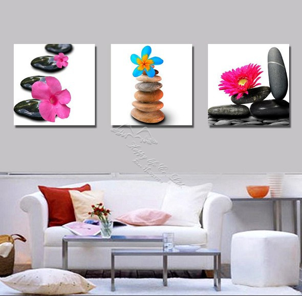 Household Decorative Items Promotion Shop for Promotional