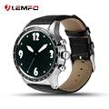 Y3 Android Smart Watch Часы С Sim-слот Bluetooth forAndroid Телефон Smartwatch Wifi GPS Интеллектуальный Наручные Часы