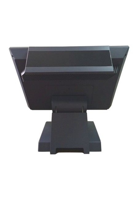 China store restuarant epos system 15 inch LCD All in one pos distribotor sales promotion pos system