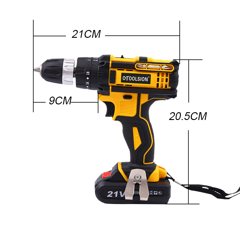 home improvement : TKDMR GJ2C Output 0-330V LED lamp beads Backlight Tester Tool Smart-Fit Voltage for All Size LCD TV Don t disassemble the screen