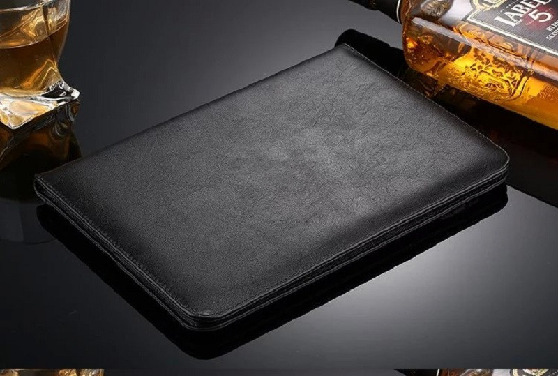 Case for iPad 4 for iPad 3 for iPad 2 PU Leather Smart Cover Folio Case Stand with Auto Sleep/ Wake Function Case for iPad 2/3/4 sgl luxury ultra smart stand cover for ipad air 1 ipad5 case luxury pu leather cover with sleep wake up function for ipad air1