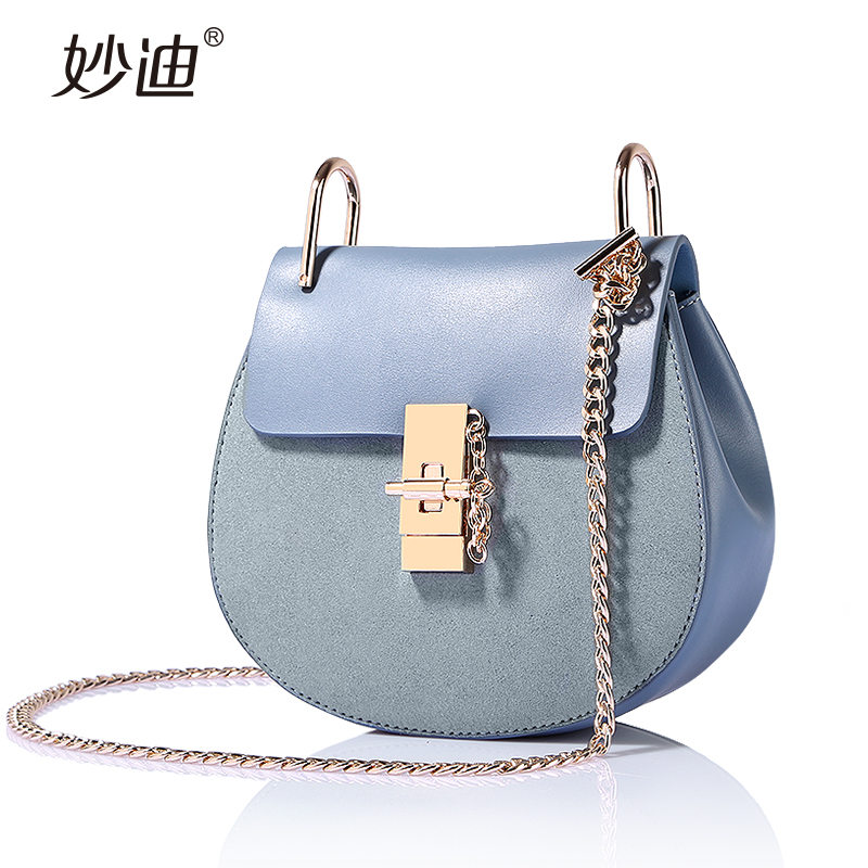 ФОТО A2014 MOOD Retro Female Mini Crossbody Bag Small Women Shoulder Bag Women Messenger Bags Tote Handbag Designer Bolsas Feminina