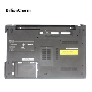 Image 4 - Чехол для ноутбука SONY SVE151 SVE151G11M SVE151J13M/1SCC/C11T/j13l