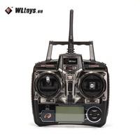 WLtoys V911 V912 V913 V915 4CH RC Hélicoptère Pièces Émetteur pour RC Modèles Accessoires