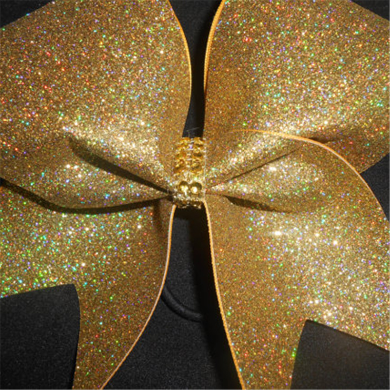 sparkles glitter