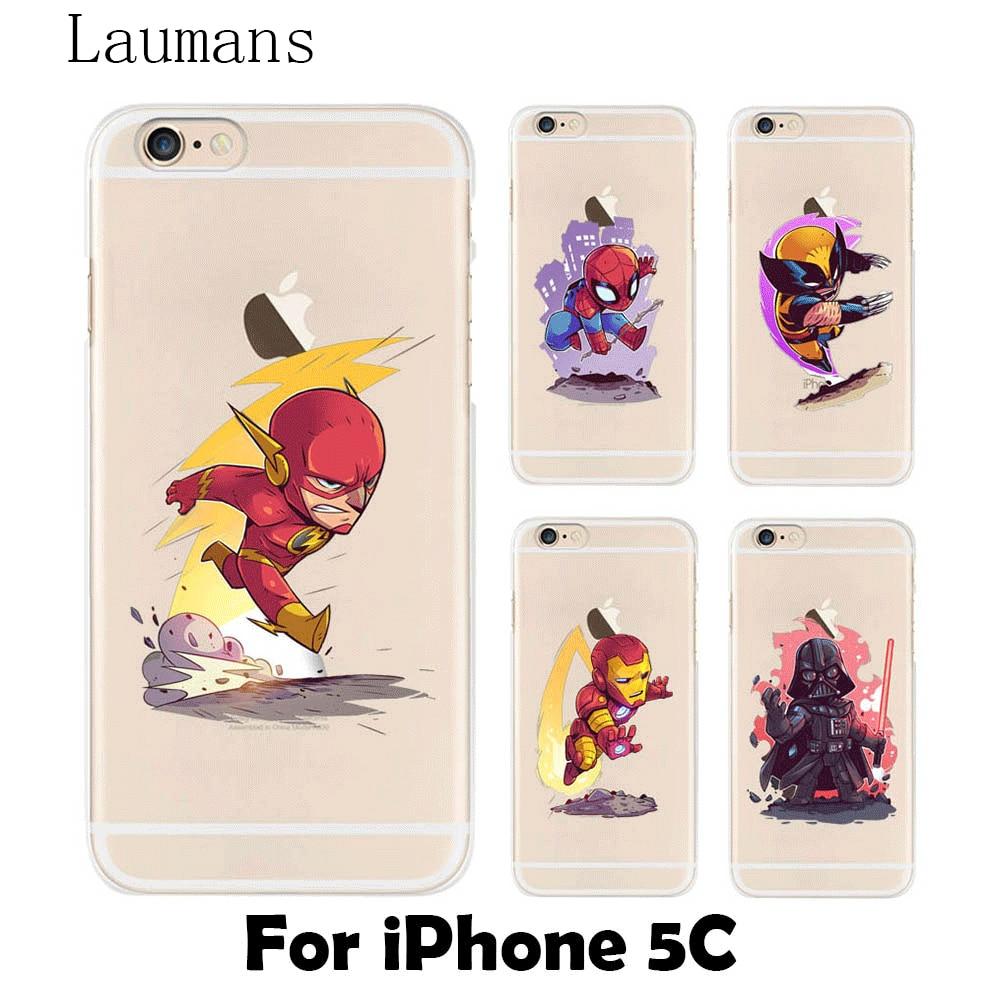 aliexpress fundas iphone 5c