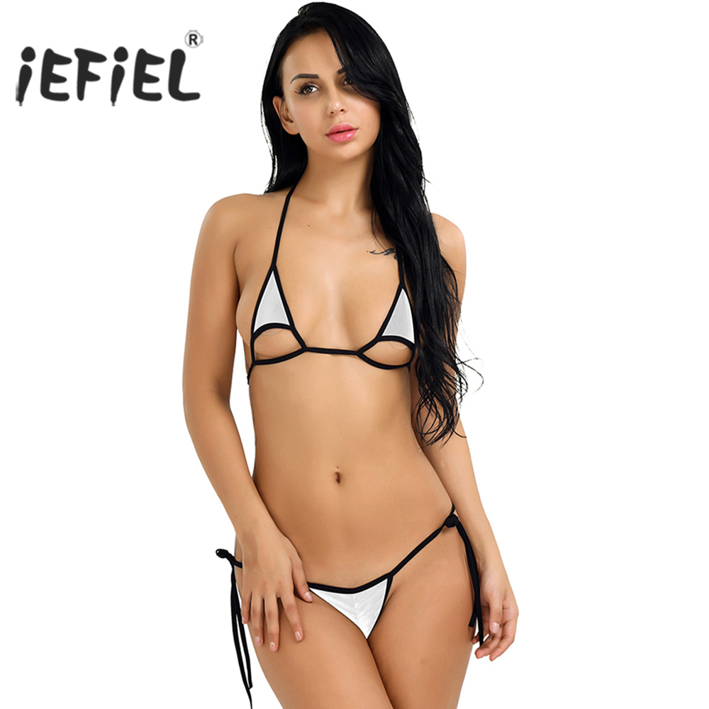 Compare Prices on Sexy Lingerie Strappy- Online Shopping/Buy Low ...