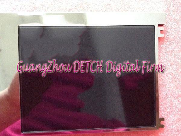 Industrial display LCD screenL MG5268XUFC Q L MG5270XUFC