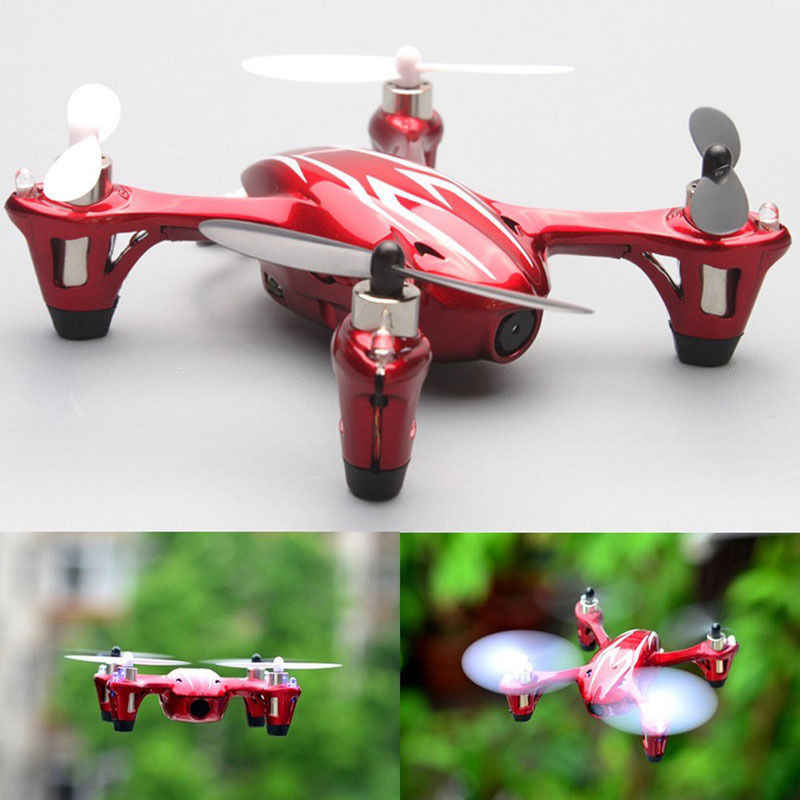About X4 Detail Feedback Questions H107c 2 Mini 4g Rtf Hubsan 4ch EHIW9D2