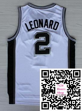 c4b25f398 ... where to buy sports mvp 15 kawhi leonard jersey san diego state  university black white kawhi
