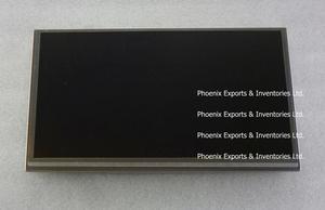 Image 1 - Ban đầu Màn Hình LCD CWX3970 CWX 3970 CWX 3970 BẢNG ĐIỀU KHIỂN MÀN HÌNH
