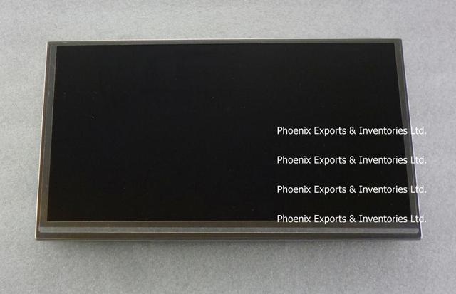 Original pantalla LCD CWX3970 CWX 3970 CWX 3970 DISPLAY PANEL