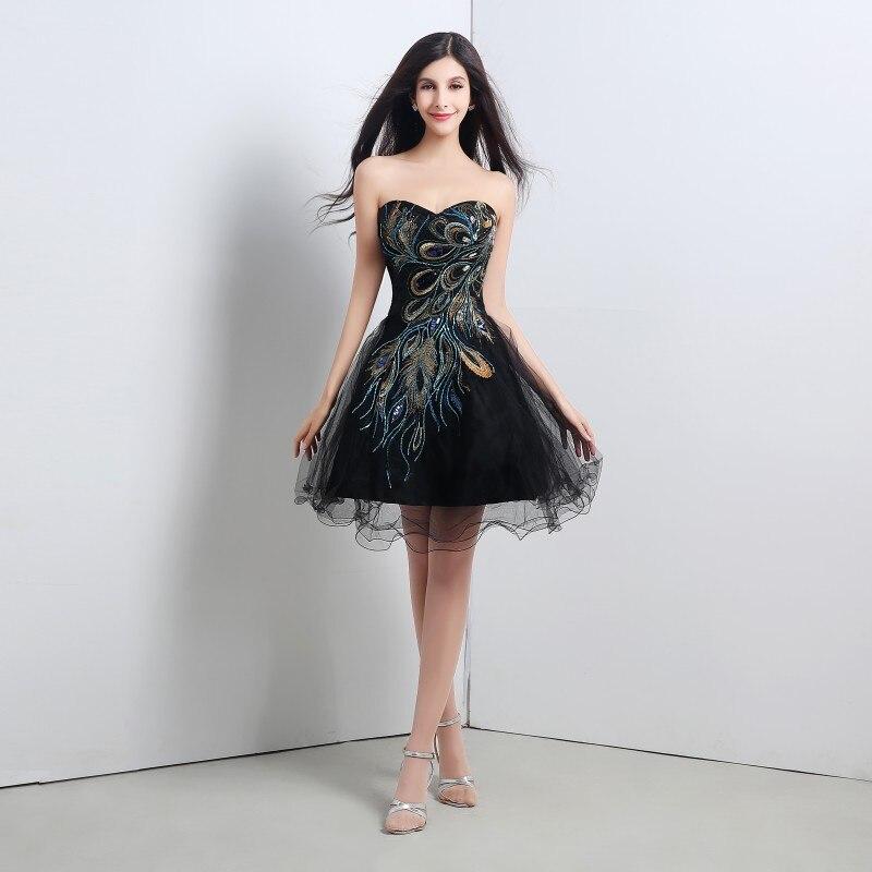 Popular Semi Formal Dresses for Teens-Buy Cheap Semi Formal ...