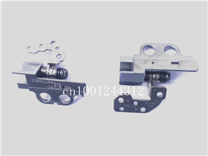 New laptop LCD Hinges Left and Right Axis Shaft for lenovo ThinkPad T480 T485 AM169000100 AM169000300