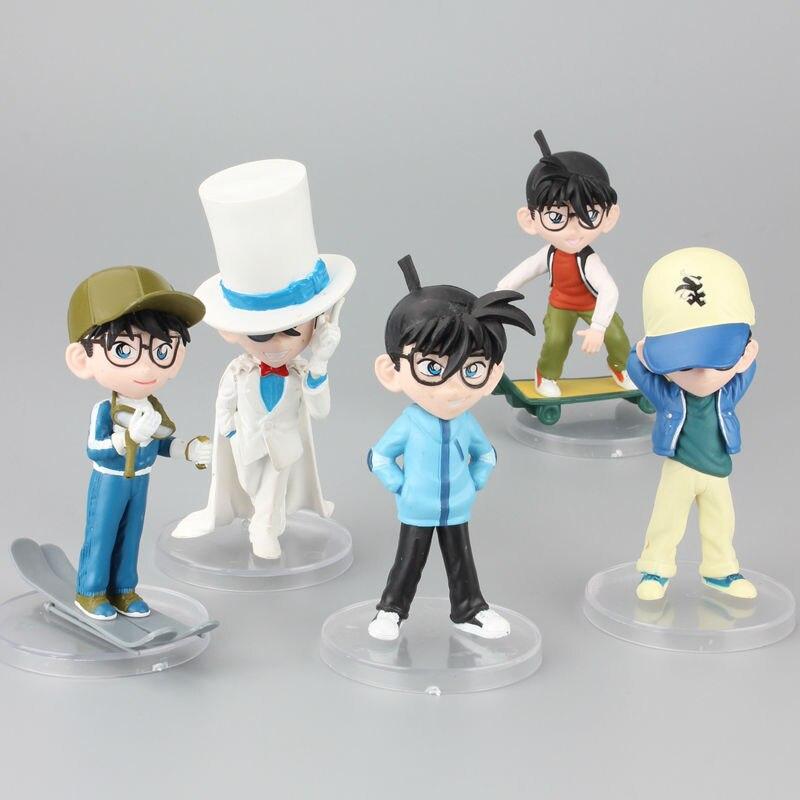 Ice ing Toys 70