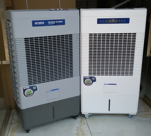 Industrial Water Cooling Fans : Wholesale new large commercial and industrial water