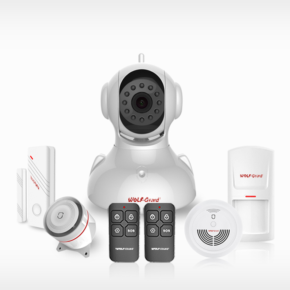 Home / commercial security equipment wireless alarm video IP camera, support the evaluation and tilt kaushal bhatt performance evaluation of commercial banks through camel approach