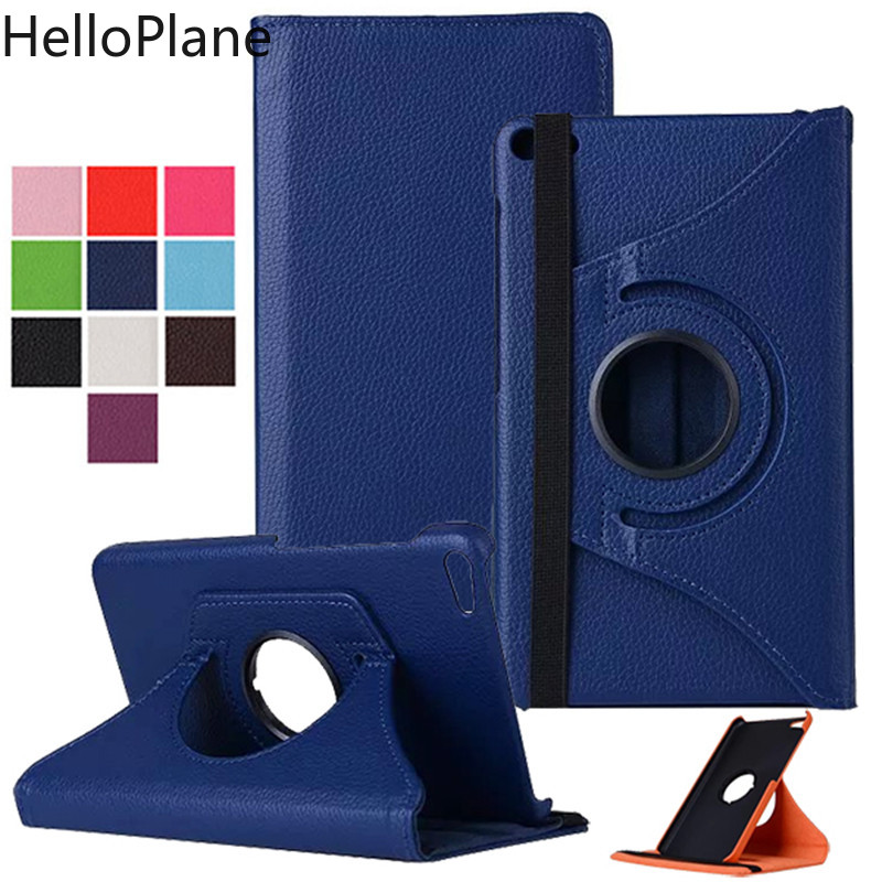 For Huawei MediaPad T2 Pro 10 M2 <font><b>10.1</b></font> inch FDR-A01W FDR-A03L A01W A03L T2Pro Tablet Case <font><b>360</b></font> Bracket Flip Leather Cover image