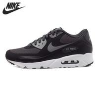 100 Original New 2015 NIKE AIR MAX 90 Men S Running Shoes 537384 126 Sneakers Free