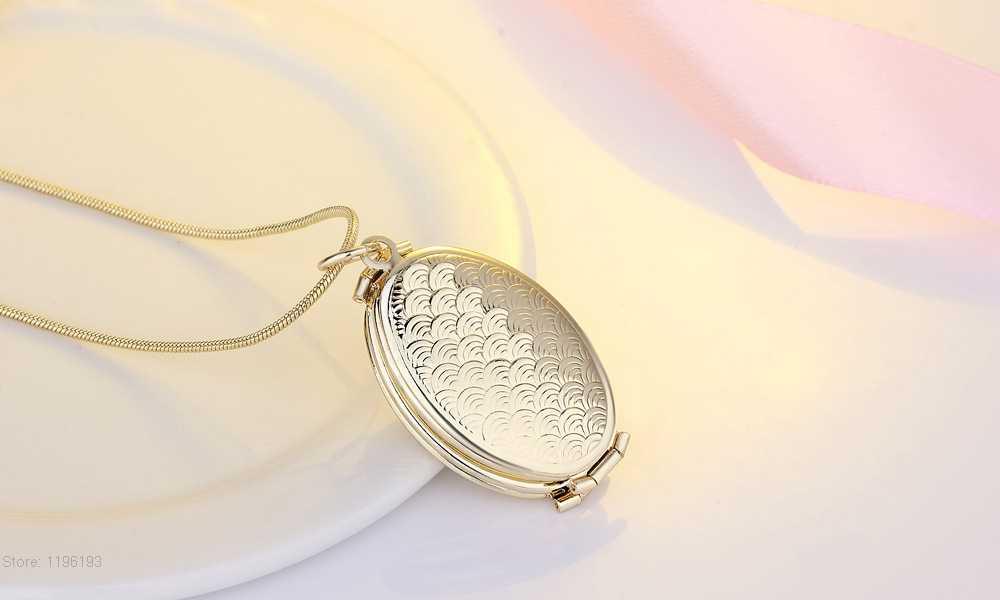 Новый 925 тисненый серебряные ювелирные изделия Змея цепи ожерелье для женщин Серебряное украшение на шею рыбные весы фото памятный кулон