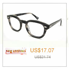 abfb597b6d678 ESNBIE High Quality Johnny Depp Glass Eyewear Frames Men Vintage Round  Frame Glasses Mens Retro Optical Frame Rx