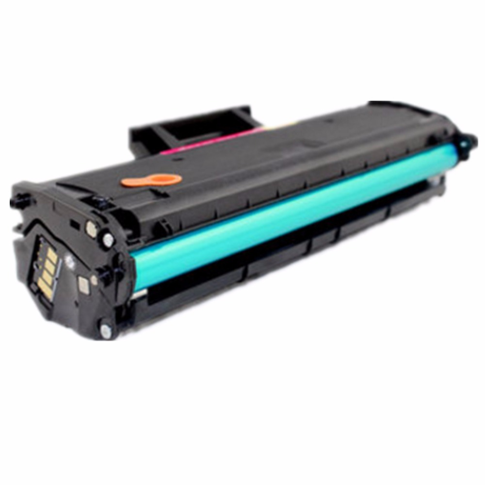 MLT-D111S D111S 111 111s D111 Toner Cartridge Replacement For Samsung M2020 M2020W M2021 M2021W M2022 M2022W M2070 M2070FW M2071 купить недорого в Москве