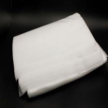 Лучшие Мягкие биоразлагаемые подгузники, сменные подгузники, одноразовые тканевые подгузники, 100 листов/мешок