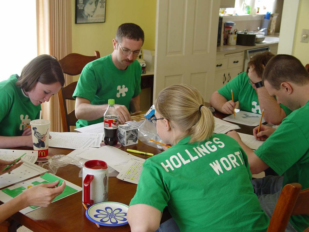 a13a418cf9636 casual Asphalt 8  Airborne women s tee shirt print o neck t shirt men-in T- Shirts from Women s Clothing on Aliexpress.com