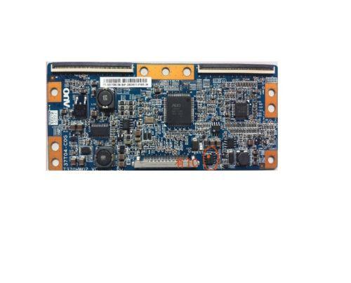 """1PCS Brand New T-con board T370HW02 VC 37T04-C0G/37T04-COG For Samsung 46""""(China)"""